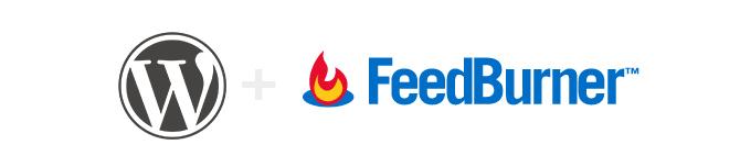wordpress-feedburner